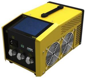 battery-load-bank